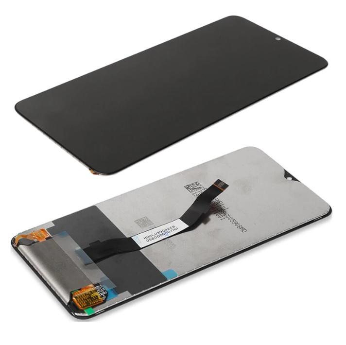 Замена дисплея Xiaomi Redmi Note 8 Pro