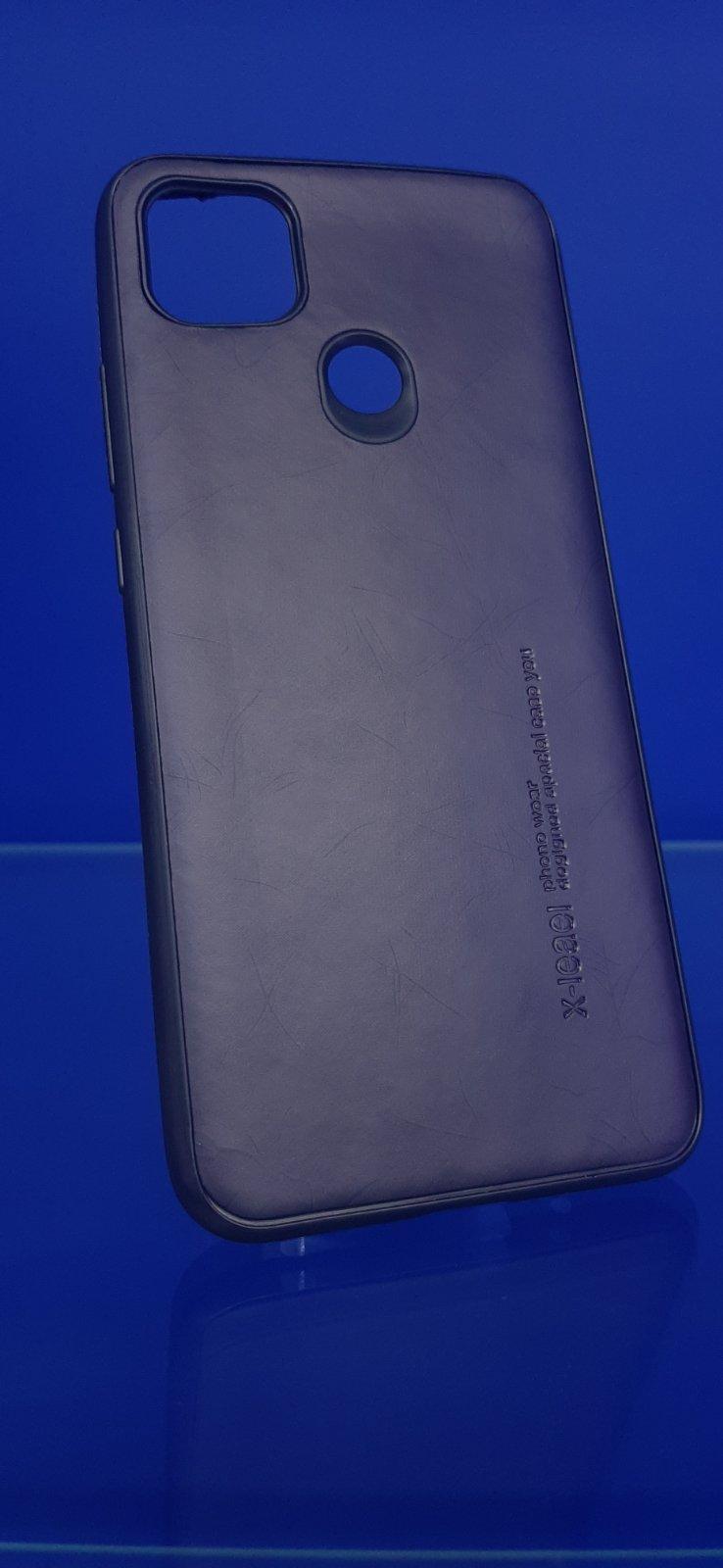 Купить чехол для Xiaomi Redmi 9C в Запорожье